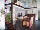 Maison  190 m² 6 pièces