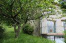Maison 90 m² Aussillon  5 pièces
