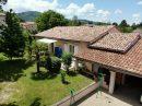 Maison  Mazamet  150 m² 7 pièces