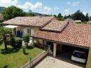 Maison 150 m² 7 pièces Mazamet