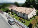 Maison  Mazamet  7 pièces 150 m²