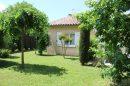 Mazamet  150 m² Maison 7 pièces