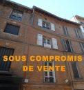 9 pièces  Maison 200 m²