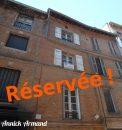 179 m² 9 pièces   Maison