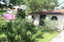 Lagarrigue   Maison 100 m² 7 pièces