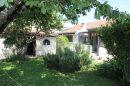 100 m² 7 pièces Maison Lagarrigue