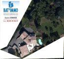233 m² 7 pièces   Maison