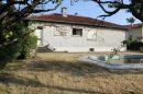 Maison Payrin-Augmontel  140 m²  6 pièces