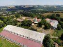 Maison   20 pièces 550 m²
