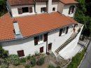 Maison  Mazamet  90 m² 4 pièces