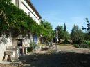 Maison 5 pièces  180 m²