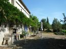 5 pièces  Maison 180 m²