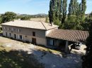 Maison 300 m² Puylaurens  8 pièces