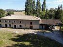 Maison  Puylaurens  300 m² 8 pièces