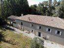 Maison 300 m² 8 pièces Puylaurens