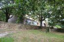 Maison  14 pièces Saint-Amans-Valtoret  350 m²