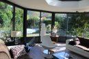 Saint-Amans-Soult  Maison 180 m²  7 pièces