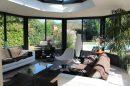 Saint-Amans-Soult  Maison 7 pièces 180 m²