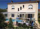 Maison  Mazamet  160 m² 6 pièces