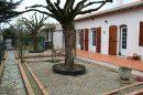 Maison 135 m² 7 pièces Mazamet