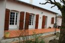 135 m² Maison 7 pièces Mazamet