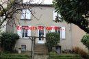 130 m² 8 pièces Maison Mazamet