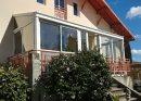 Maison 70 m² Aussillon  4 pièces