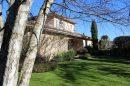 140 m² Aussillon  7 pièces Maison