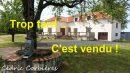 Maison   208 m² 5 pièces