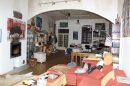 300 m² Maison Mazamet   7 pièces