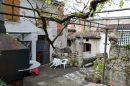 Maison MAZAMET  160 m² 7 pièces