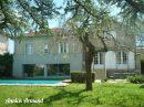 8 pièces   234 m² Maison
