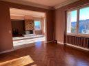 195 m² 5 pièces Maison
