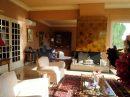 5 pièces Maison  195 m²