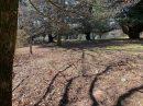 Terrain 0 m² pont de l'arn   pièces