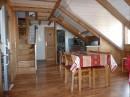 Appartement  40 m² 2 pièces