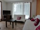 Appartement  Villard-de-Lans  86 m² 4 pièces