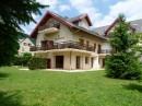 Villard-de-Lans  Appartement 4 pièces 86 m²