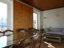 Appartement 54 m² Villard-de-Lans Coeur du village 3 pièces