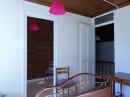 Appartement 54 m² 3 pièces Villard-de-Lans Coeur du village