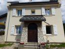 Maison 100 m² Villard-de-Lans Village 6 pièces