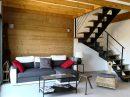 6 pièces Villard-de-Lans  Maison 112 m²