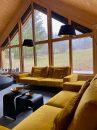 100 m² Maison  Villard-de-Lans  5 pièces
