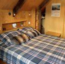 Maison Lans-en-Vercors  2 pièces 40 m²