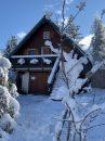 Maison 40 m² 2 pièces Lans-en-Vercors