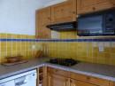 86 m² Appartement 4 pièces  Villard-de-Lans