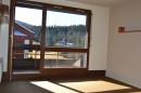 Appartement 29 m²  1 pièces