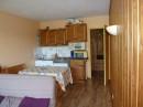 Appartement 37 m² Villard-de-Lans Pied des pistes 2 pièces