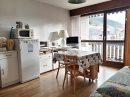 Appartement 31 m² 2 pièces Lans-en-Vercors Centre