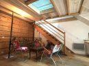 93 m² 6 pièces Appartement Villard-de-Lans Centre du bourg